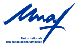 UNAF Union nationale des associations familiales