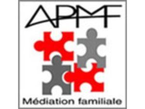 APMF Médiation familiale